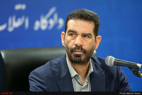 مهلت ۱۰ روزه هادی رضوی و احسان دلاویز برای ارائه مستنداتشان به دادگاه/ پرونده عراقچی در شعبه دو دادگاه مفاسد اقتصادی رسیدگی میشود