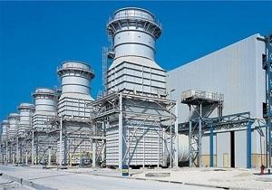 بهرهبرداری از نیروگاه بزرگ ۱۴۰۰ مگاواتی ارومیه تا پایان سال