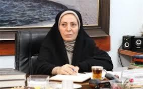 هفته فرهنگ و نشاط در یزد برگزار میشود