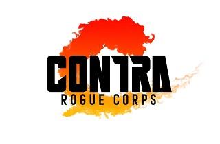 بازگشت عنوان خاطرهانگیز Contra: Rogue Corps اینبار به سوییچ + فیلم