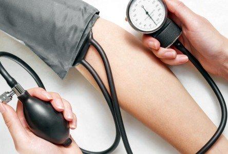 عوارض فشار خون بر سلامت/ روش زندگی ما از سبک زندگی ایرانی اسلامی فاصله گرفته است