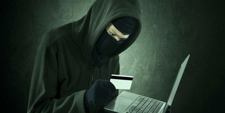اطلاعات «گمرک آمریکا» توسط هکرها به سرقت رفت + جزئیات