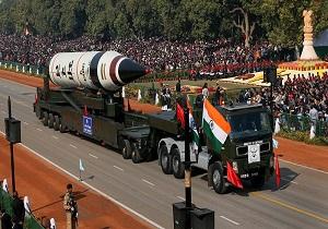 هند گامهای اولیه را برای ساخت موشکهای مافوق صوت برداشت