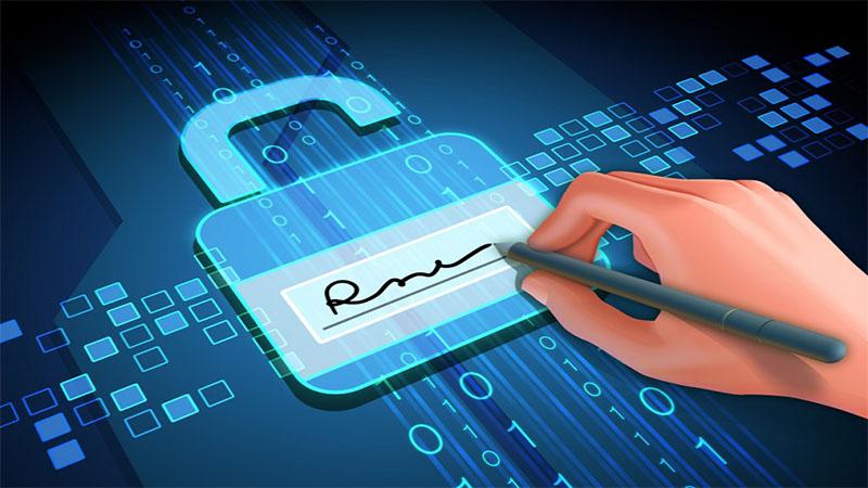 امضا دانشنامههای تحصیلی در سازمان امور دانشجویان الکترونیکی شد