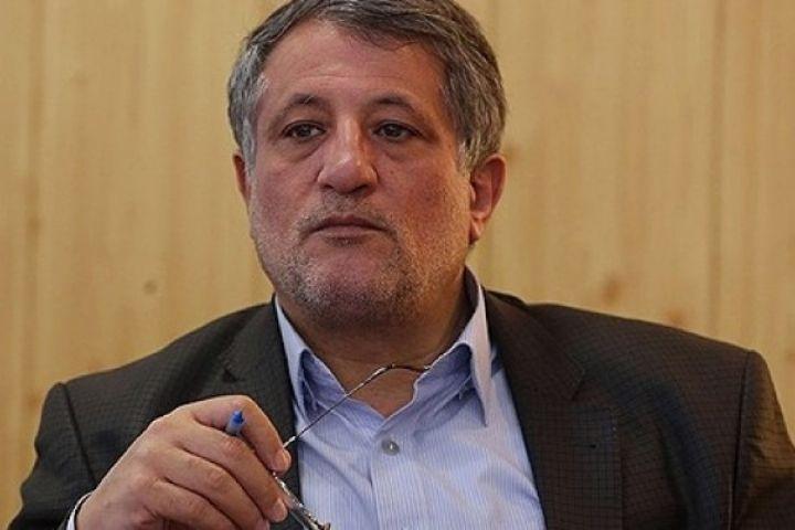 انتخابات شورایاریها نباید حزبی و سیاسی شود