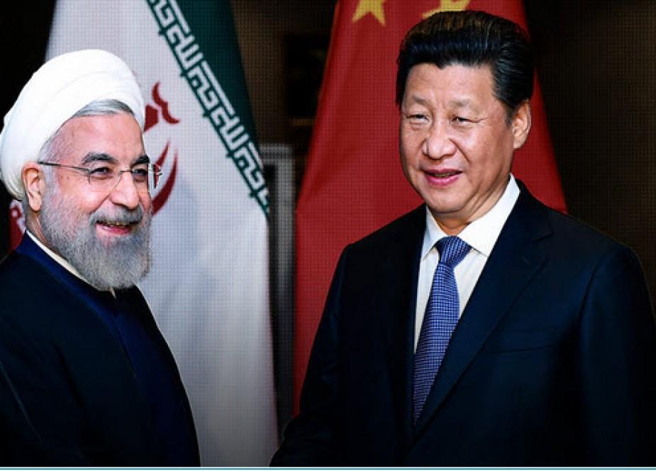 چرا اجلاس شانگهای برای ایران مهم است؟ / سازمان همکاری های شانگهای چه فرصت های را برای ایران فراهم می کند