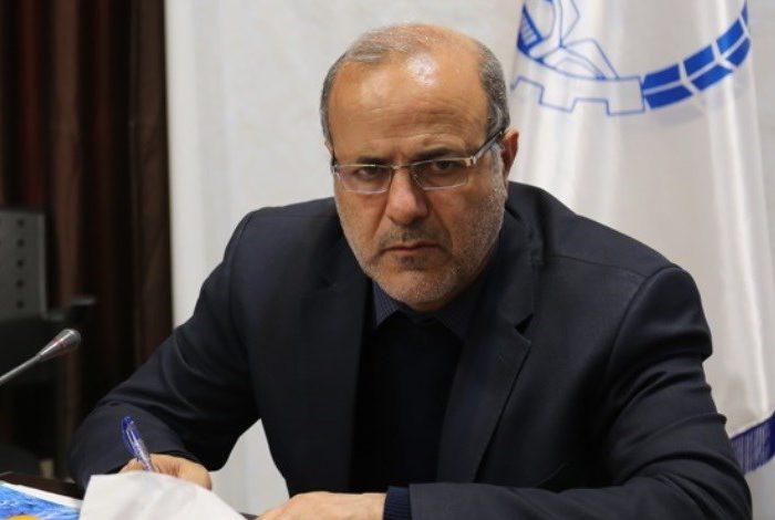 استعفا یا استیضاح؟/ وضعیت «وزیر علوم» از زبان سخنگوی کمیسیون آموزش