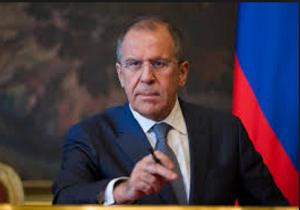 روسیه: حفظ برجام بستگی به تلاش اروپا دارد