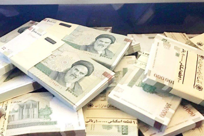 خزانه داری مرجع رسیدگی به بدهیهای دستگاه ها را مشخص کرد