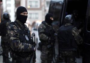 بازداشت ۱۸ مظنون داعشی در ترکیه