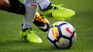 از پاداش فدراسیون جهانی والیبال به تیم ملی ایران و توافق رحمتی با پدیده تا واکنش باشگاه استقلال به مذاکره تراکتورسازی با استراماچونی