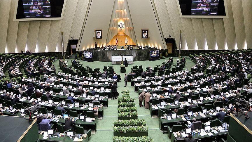 فراکسیون فرهنگیان مجلس در پی درگذشت حافظی را تسلیت گفت