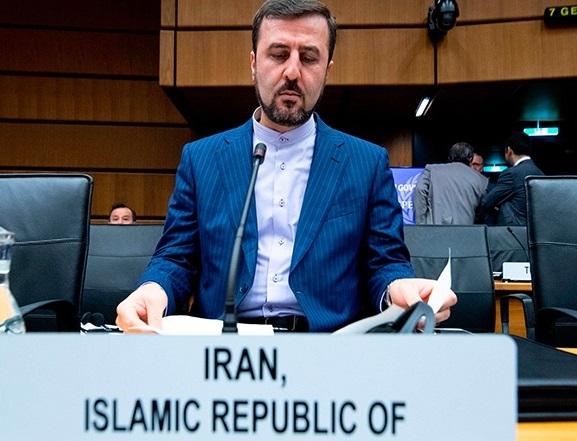 تشریح اقدامات مثبت ایران در گزارش سالیانه هیات بین المللی کنترل مواد مخدر
