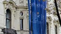 درخواست مجلس اتریش برای تعطیلی مرکز ملک عبدالله در وین