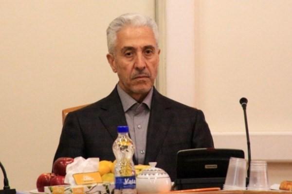 وزیر علوم: طرح ساماندهی آموزش عالی در دانشگاههای کشور اجرایی میشود