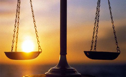 اعمال مردم در آخر الزمان توسط کدام یک از اهل بیت سنجیده میشود؟