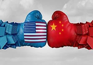 ترامپ: هیچ ضربالاجلی برای چین تعیین نکردهام