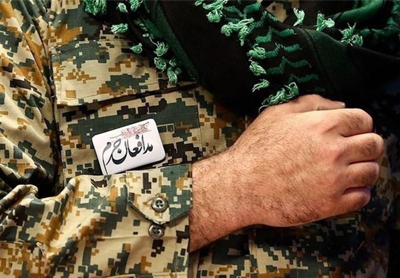 وصیت نامهای متفاوت از یک شهید مدافع حرم + متن