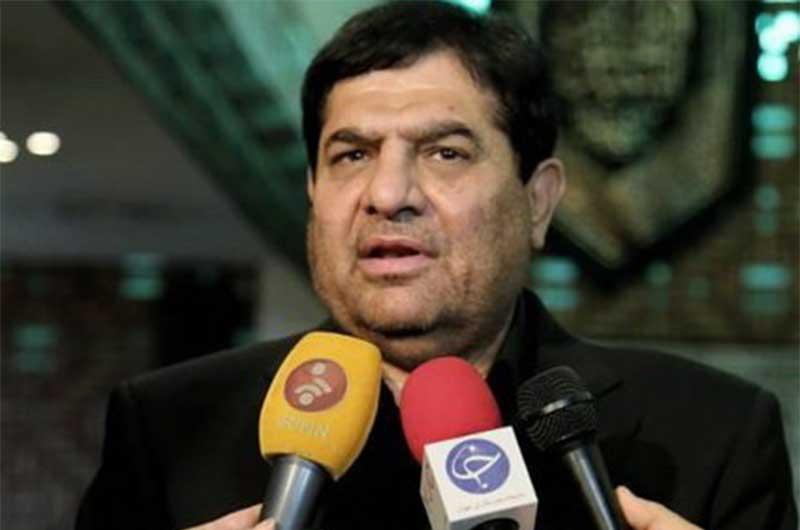 رئیس ستاد اجرایی فرمان امام (ره) درگذشت  «محمدرضا حافظی» را تسلیت گفت