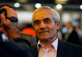 مدیرعامل سابق پرسپولیس سکوت خود را شکست/ طاهری طوفان به پا کرد