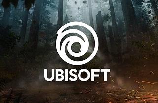 تریلرهای منتشر شده از شرکت Ubisoft