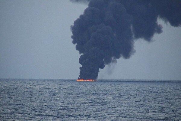 احتمال دخالت واشنگتن درحادثه دریای عمان/ آمریکا و استراتژی «تغییر زمین بازی»