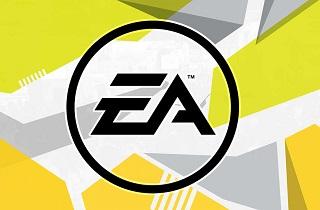 تریلرهای منتشر شده از شرکت EA در مراسم E3