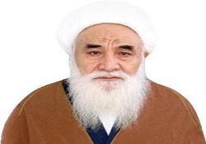 آیین بزرگداشت مرحوم محقق کابلی از سوی رهبر معظم انقلاب در قم برگزار می شود
