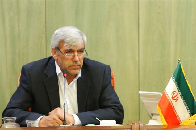 رئیس سازمان عشایر کشور: سهمیه کنکور فرزندان عشایر حذف شد