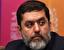 باشگاه خبرنگاران -انتقاد محمود رضوی از نپرداختن رسانهها به حوادث مهم تاریخ انقلاب