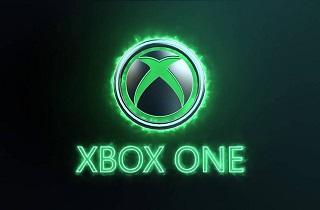 بسته ویدئو/ تریلرهای منتشر شده از عناوین شرکت Microsoft در مراسم E3 +فیلم
