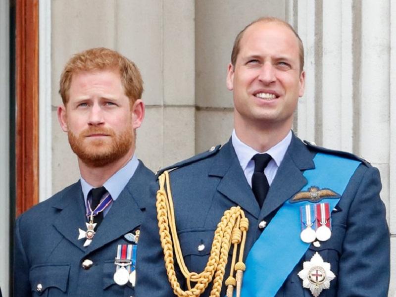 رازهایی درباره ولخرجیهای عظیم خاندانهای سلطنتی دنیا