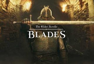 بتسدا بازی The Elder Scrolls: Blades را برای نینتندو سوئیچ عرضه کرد