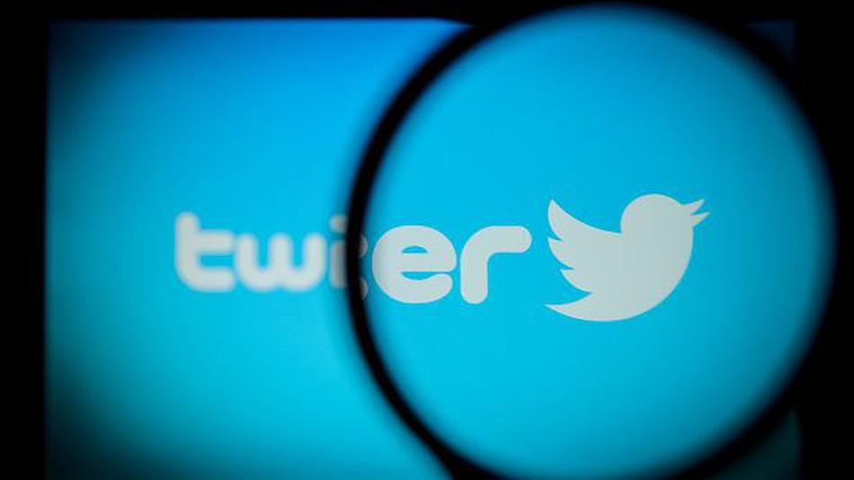 توئیتر حساب های کاربری همسو با سیاستهای ایران را حذف کرد