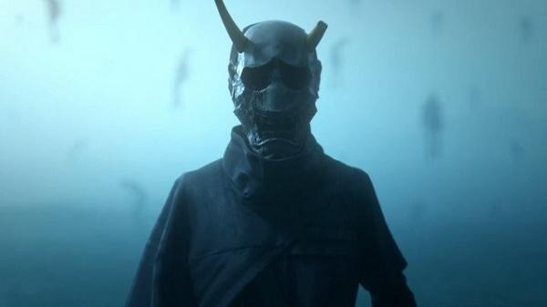 عنوان Ghostwire Tokyo در ژانر وحشت معرفی شد+ تریلر