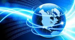 افزایش بی سابقه   ضریب نفوذ اینترنت به ۹۰ درصد