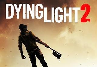اسکوئیر انیکس اطلاعات جدیدی از بازی Dying Light 2 منتشر کرد