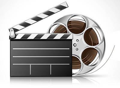 فیلم نیکی کریمی مجوز ساخت گرفت/ساخت «طبقه حساس ۲» تکذیب شد