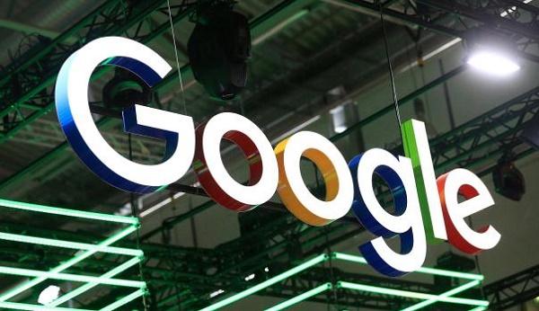 گوگل با تحریم هوآوی موافق نیست، امنیت اندروید در خطر است؟