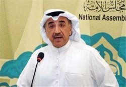 تحلیل جالب عضو سابق پارلمان کویت از دیدار آبه شینزو با رهبر انقلاب +عکس
