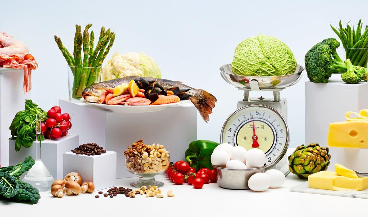 ۴ راهکار که چاقی شکمتان را از بین میبرد