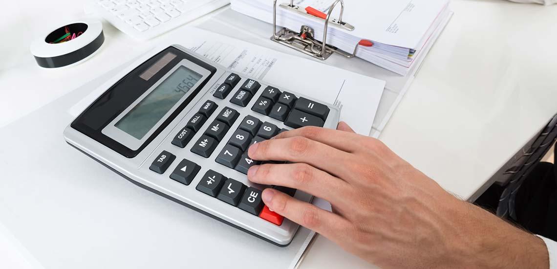 تسلیم اظهارنامه مالیاتی به صورت اینترنتی