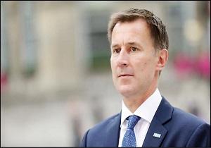 انگلیس، ایران را به دست داشتن در حادثه دریای عمان متهم کرد