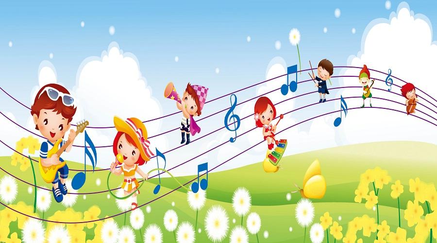بررسی یک پرونده فرهنگی با تکا به سخنان کارشناسان/چه چیزی موسیقی کودک را تهدید میکند؟