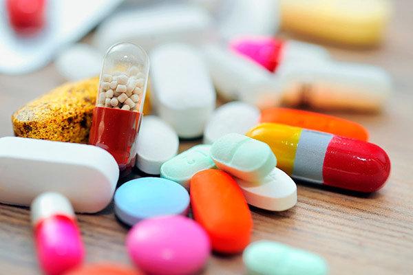 مکملهای رژیمی برای سلامت افراد مضر هستند
