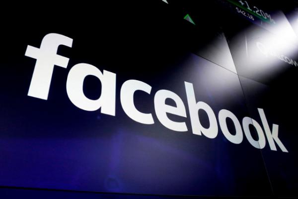 رتبه بندی نظرات، اقدام جدید فیسبوک برای ارتقاء سطح معنایی پستها