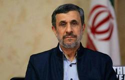 توئیت عجیب احمدی نژاد برای قهرمانان بسکتبال NBA