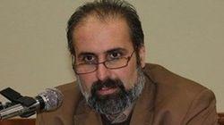 واکنش پلیس پایتخت به خودکشی مشاور احمدی نژاد