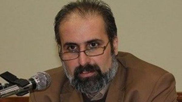 خودکشی مشاور احمدی نژاد؟! + واکنش پلیس پایتخت در خصوص این موضوع