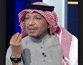 باشگاه خبرنگاران -تحلیل جالب عضو سابق پارلمان کویت از دیدار آبه شینزو با رهبر انقلاب +عکس